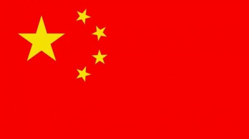 Une délégation chinoise reçue à Annecy-le-Vieux