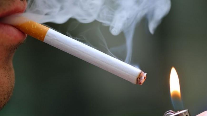 Bonlieu vous aide à arrêter de fumer
