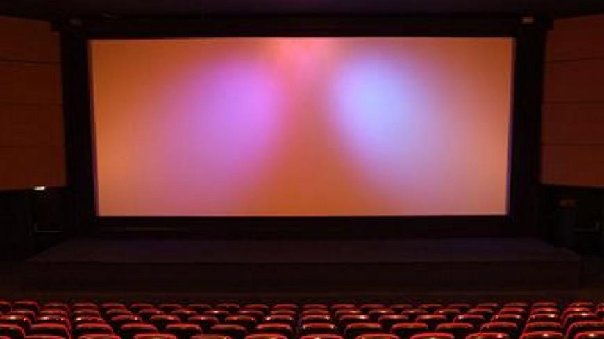 Avis négatif pour le cinéma de Cluses