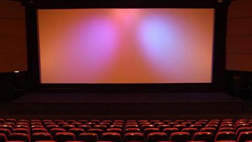 Un festival cinéma à l'honneur à La Biolle