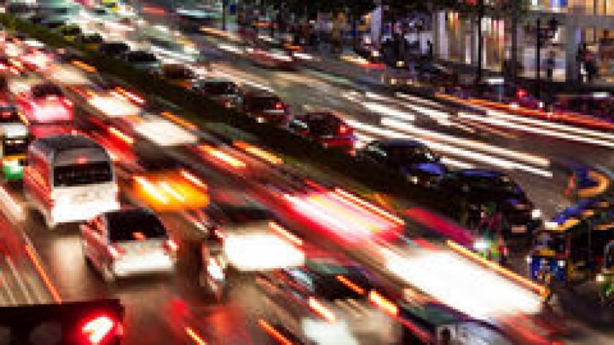 Les accidents piétons en hausse en Savoie