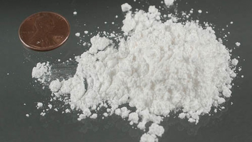 Vaste opération anti-drogue à Seynod