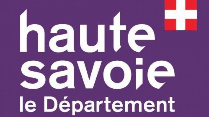 La Haute-Savoie vote une aide à l'investissement