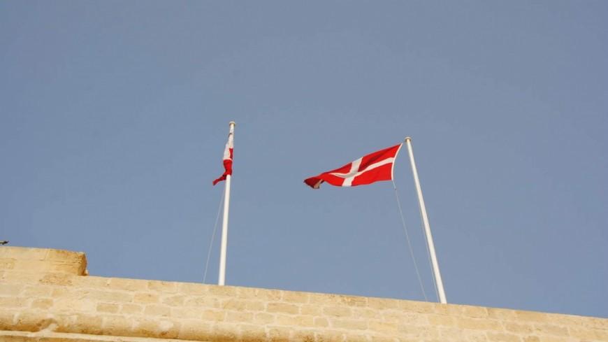 La Haute-Savoie vote son budget cette semaine