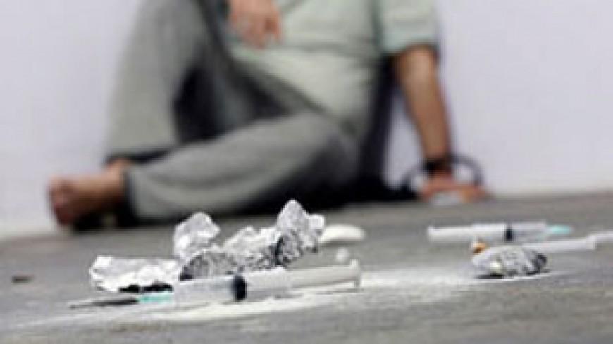 Des trafiquants d'héroïnes inculpés en Savoie
