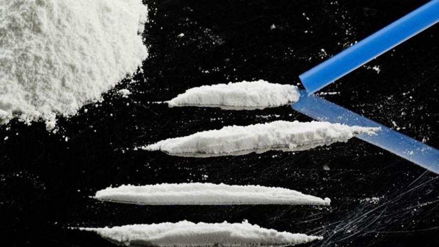 2 kg d'héroïne pure saisis à Annemasse