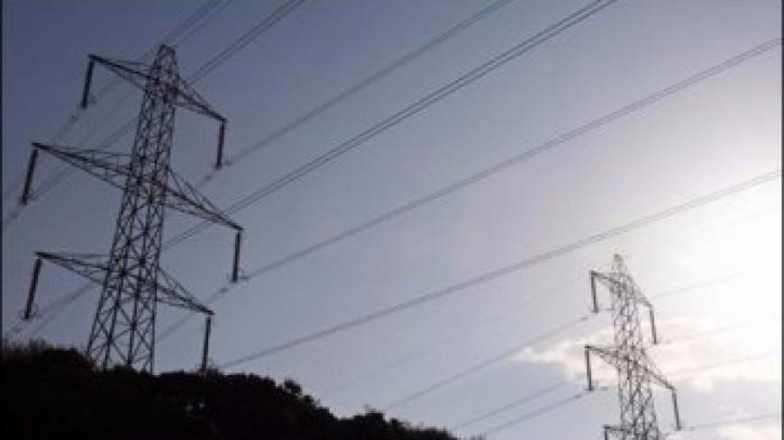 9.000 clients privés d'électricité après l'orage