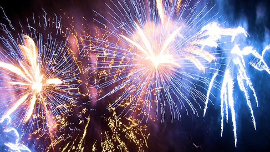 Des mesures en Pays de Savoie pour le nouvel an