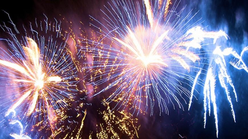Annecy en fête nationale ce vendredi