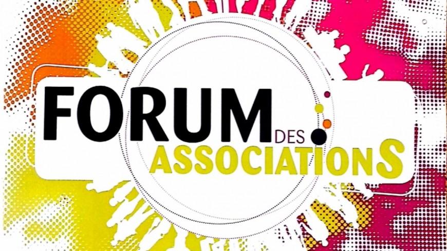 Annecy organise son forum des associations