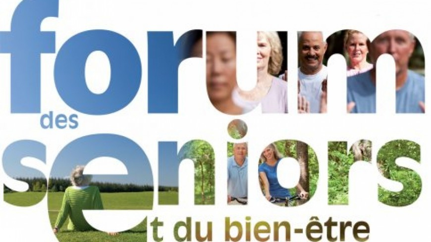 Un forum pour les séniors à Annecy ce jeudi