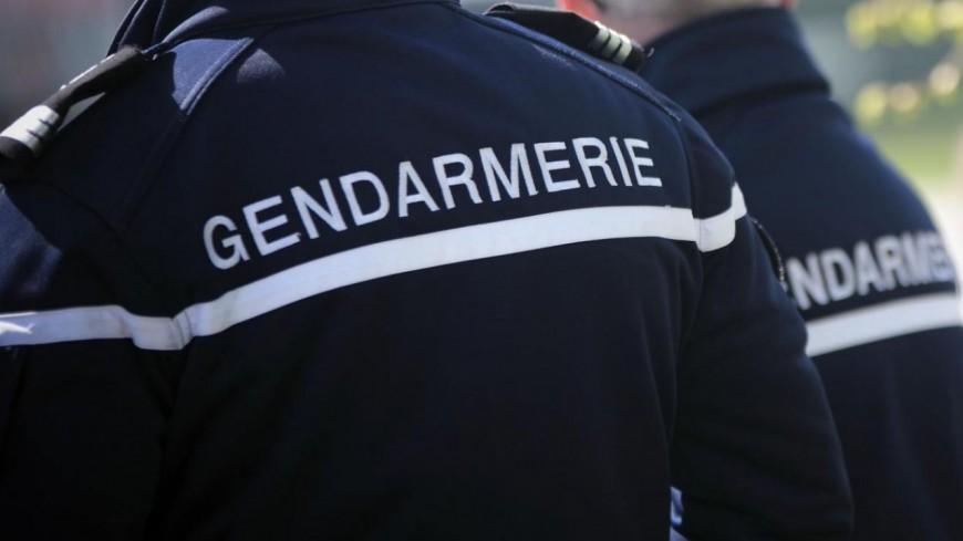 3 cambrioleurs interpellés à Sevrier ce week-end