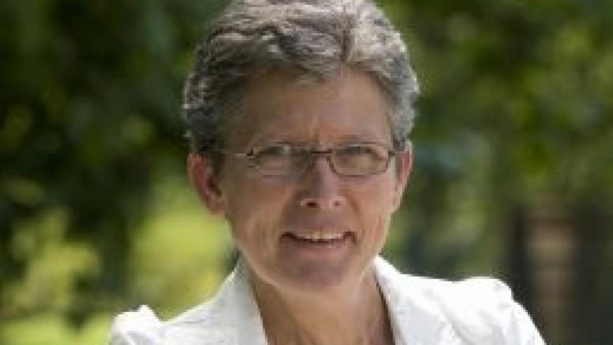 Une ministre attendue à Nantua ce samedi