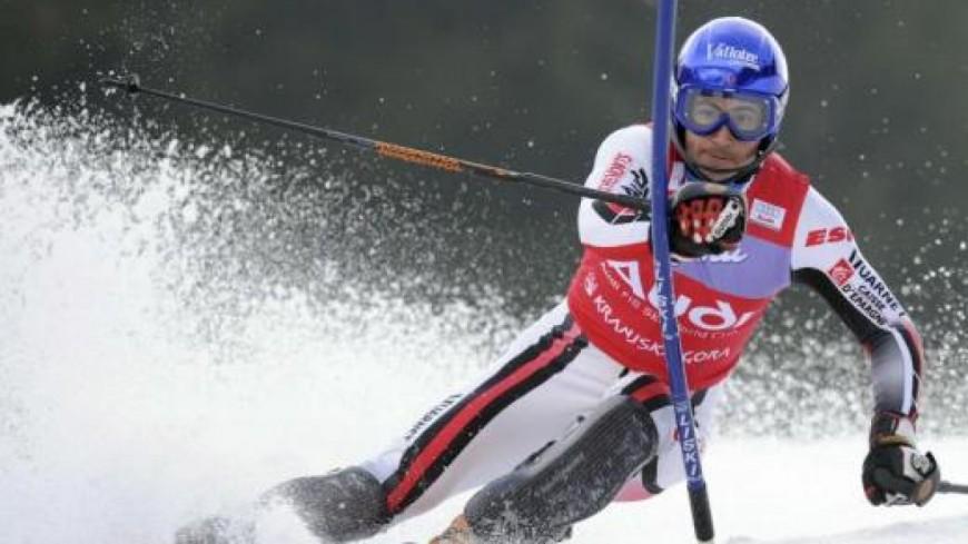 Retour de la Coupe du monde de ski ce weekend