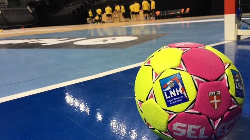 Handball : un classico pour commencer la saison