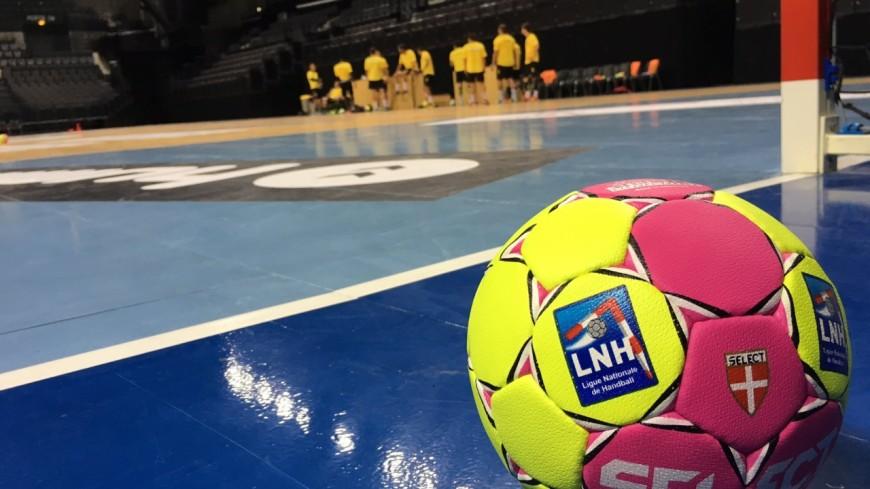 Handball : duel de mal classé pour le CSH