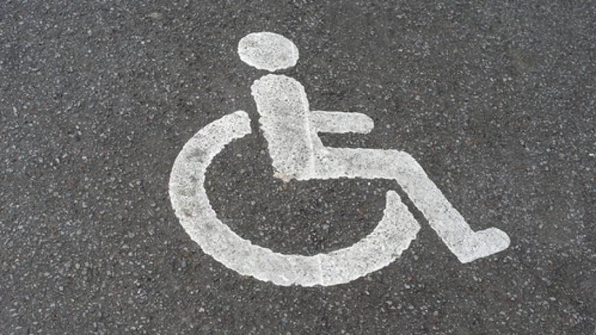 112 millions en faveur des personnes handicapées