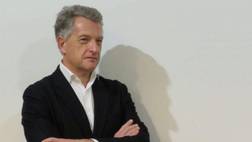 Hervé Gaymard se défend au sujet de ses revenus