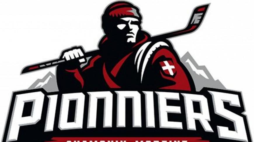 Chamonix-Morzine essuie une nouvelle défaite