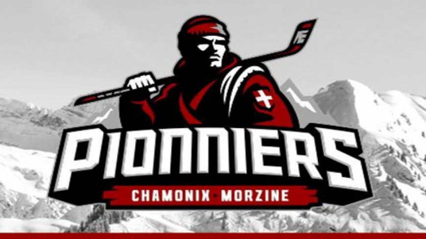 Nouvelle défaite de Chamonix Morzine