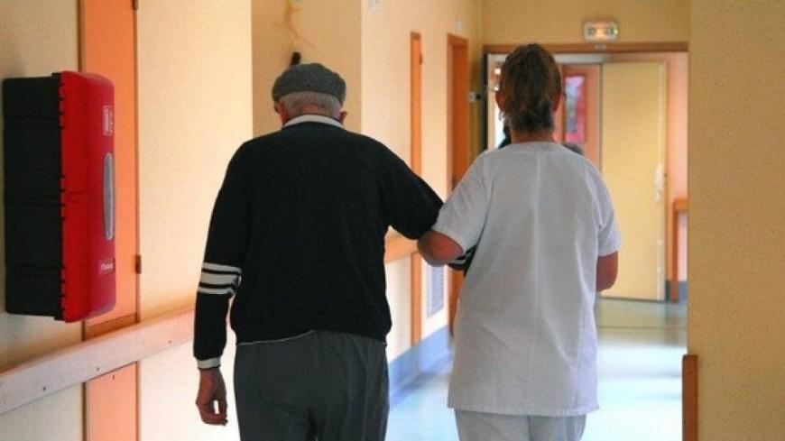 Le plan grippe activé à l'hôpital d'Annecy