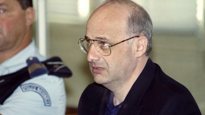 Nouveau rendez-vous judiciaire pour J-C Romand