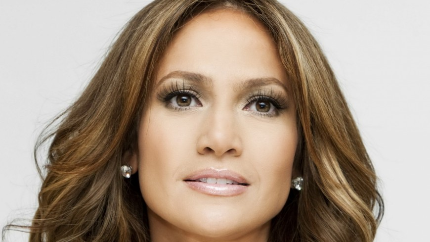 JLO dépense une fortune à Paris!
