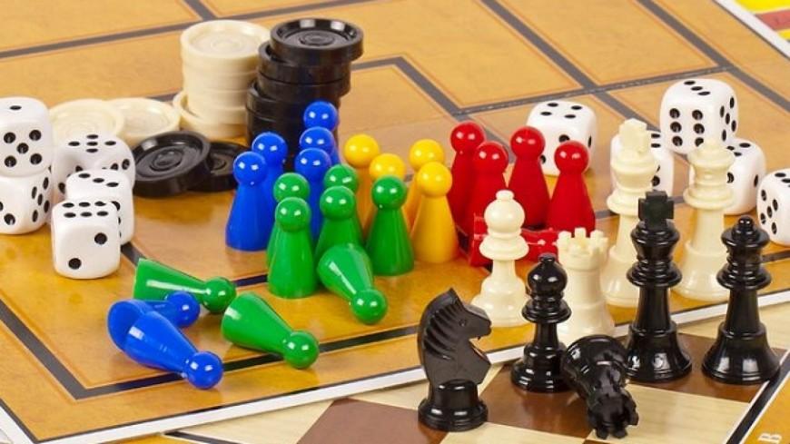Fête du jeu et forum des familles à Cluses