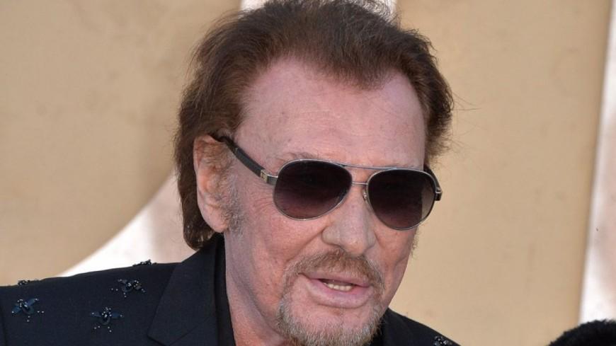 Les fausses rumeurs sur la mort de Johnny Hallyday