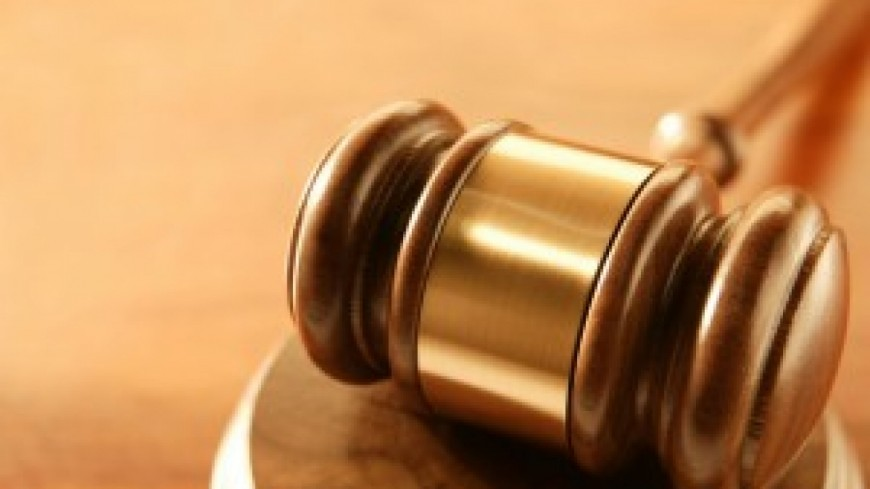 Albertville : prison ferme pour conduite en récidive