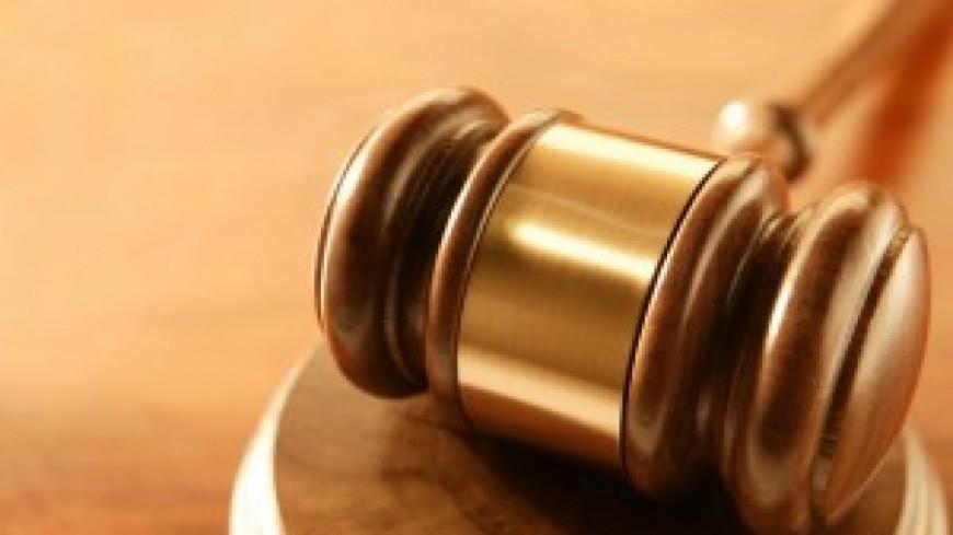 Une affaire de rixe renvoyée devant la justice