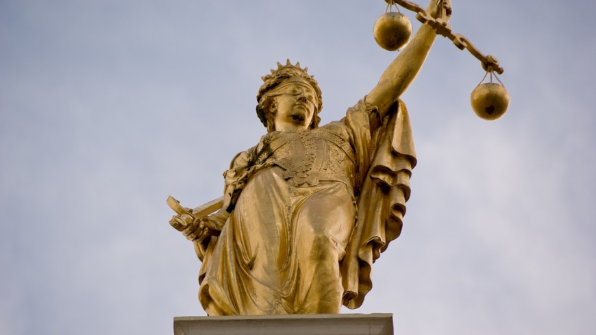 8 mois de prison avec sursis pour escroquerie