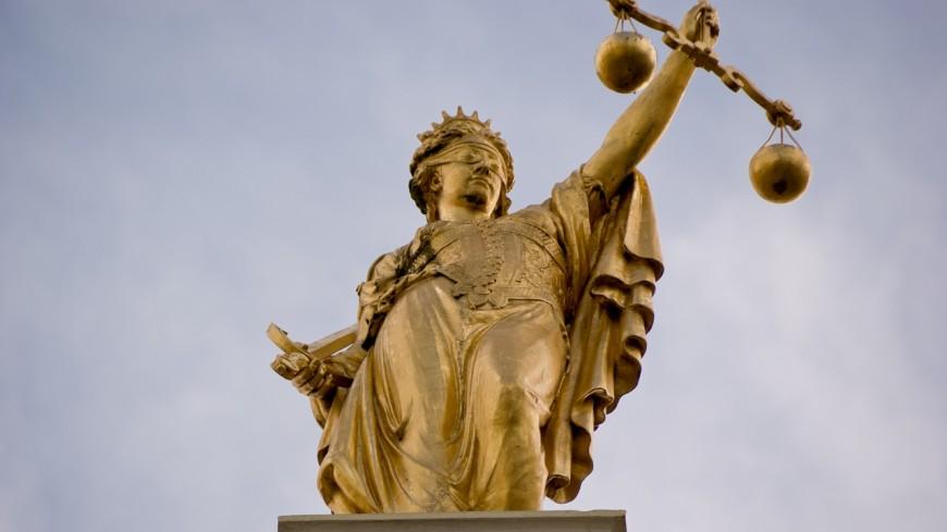 Prison ferme pour l'auteur d'un viol conjugal