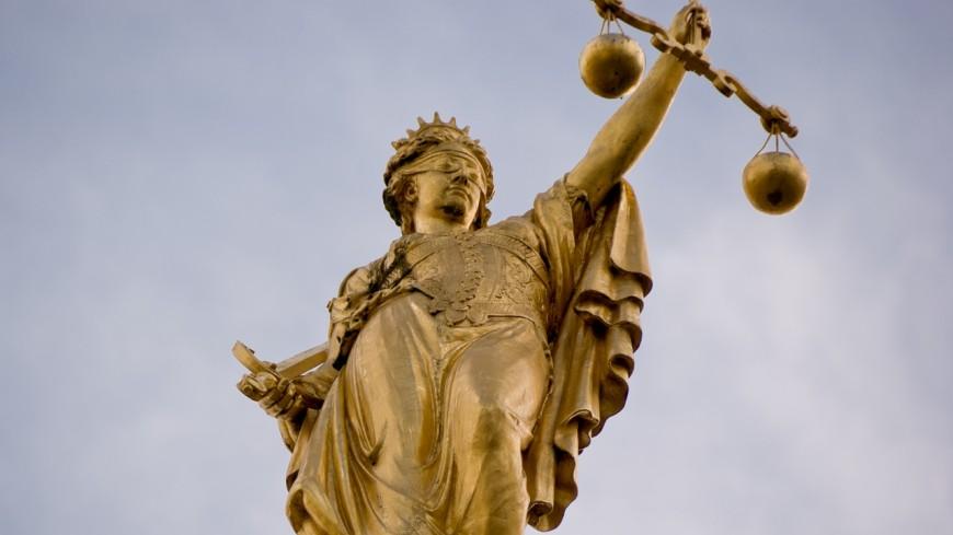 Prison avec sursis pour trois agressions sexuelles