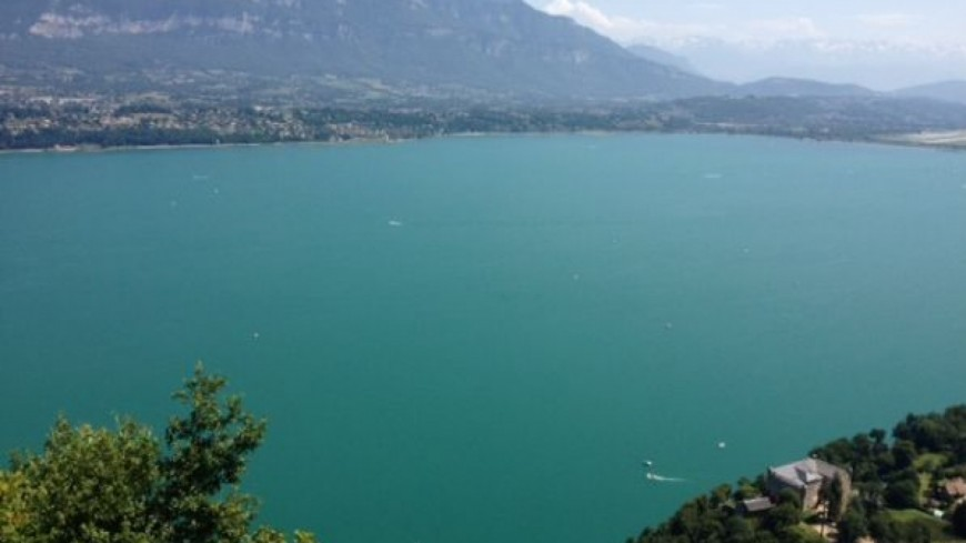 La Savoie et la Région associées pour le tourisme
