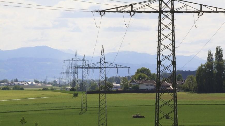 Des coupures d'électricité en centre-ville d'Annecy