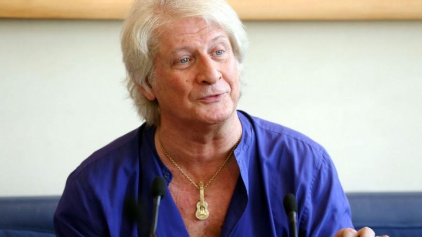 Patrick Sébastien : toujours traumatisé de la mort de son fils