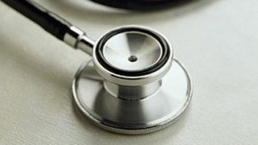 Grippe : l'hôpital de Chambéry saturé