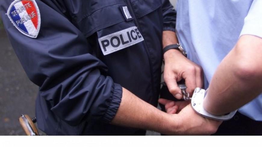 Un Haut-Savoyard interpellé après un meurtre
