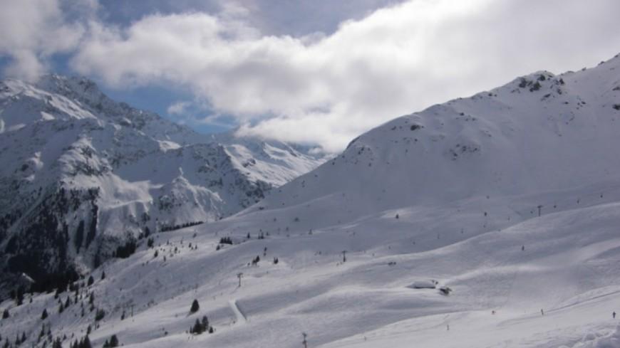 Les élus de montagne réunis en Savoie ce jeudi