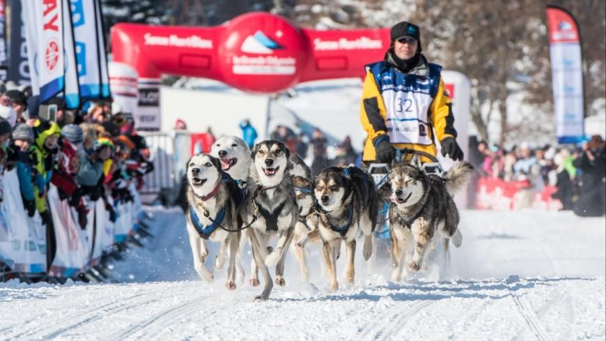 La Grand Odyssée Savoie Mont-Blanc a son vainqueur