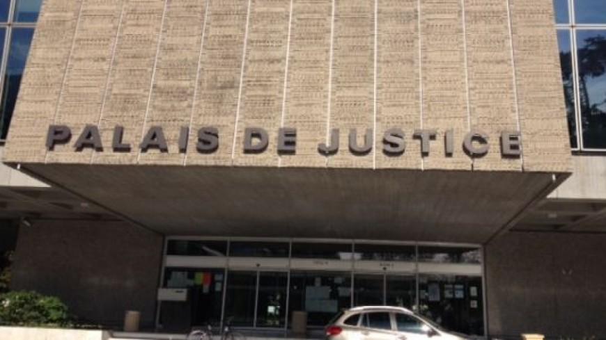 3 ans de prison pour les tireurs de Villaz
