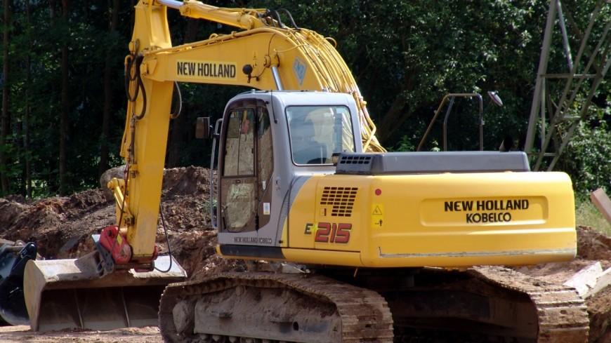 Un grave accident du travail ce jeudi à Oyonnax