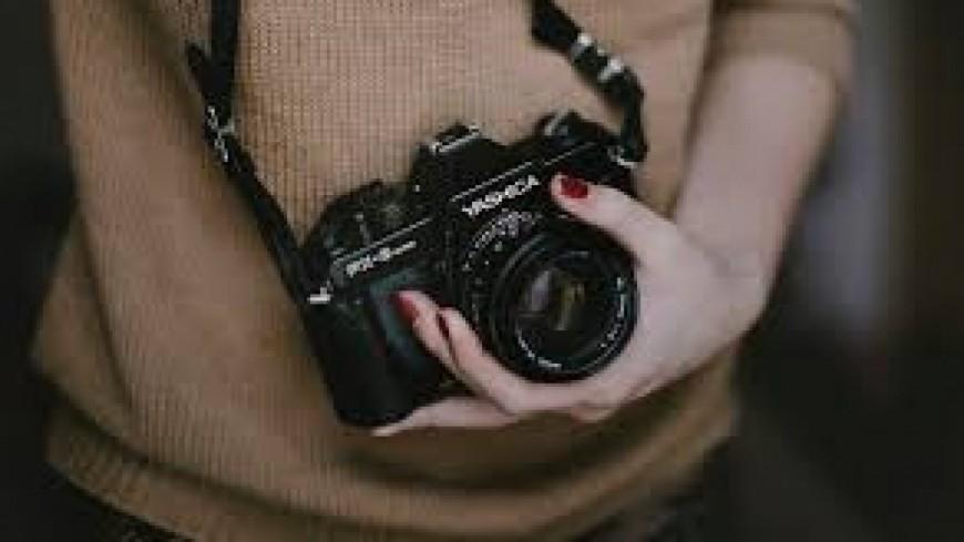 Photographes, à vos appareils !