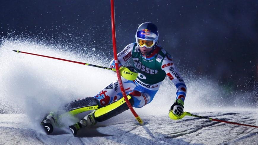 Coupe du monde ski les r sultats du week end - Coupe du monde resultats ...