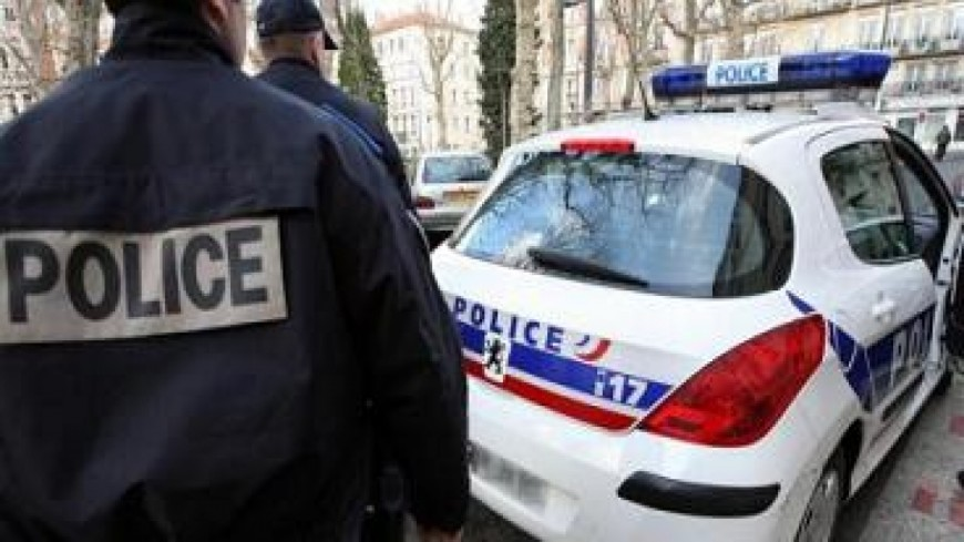 Albertville : arrêté pour conduite sans permis