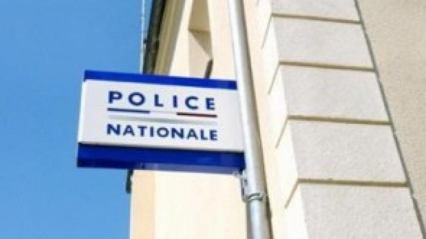 Appel à témoins après un accident à Annecy