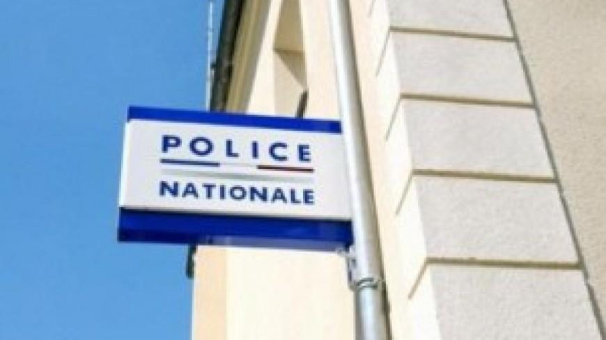 Une violente agression à Chambéry