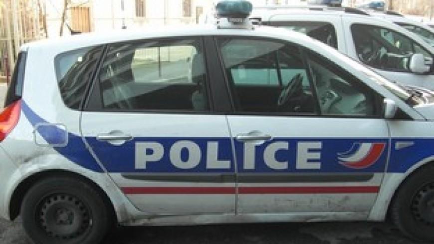 Nouveau braquage à Aix-les-Bains