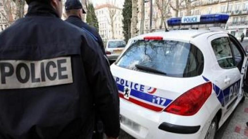 Deux voleurs interpellés à Annecy